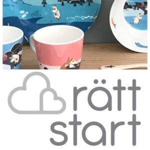 Ratt Start