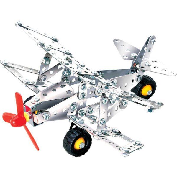 Junior Workshop Aeroplane